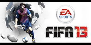 The king of football games on Android
